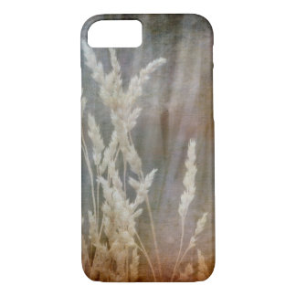 soft and dreamy nature photo art iPhone 7 case