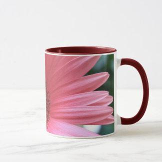 Soft And Pink Mug