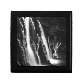 Soft and Smooth Burney Falls Gift Box