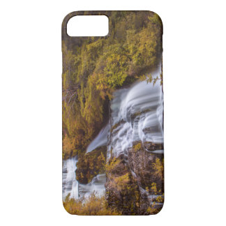 Soft Falls iPhone 8/7 Case