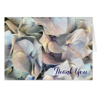 Soft Floral Administrative Professional's Day Card