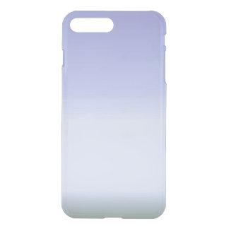 Soft Grey iPhone 7 Plus Case