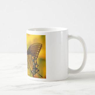 Soft Landing Mug
