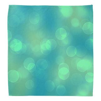 soft lights bokeh 1b bandana