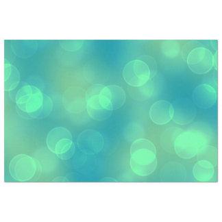 soft lights bokeh 1b tissue paper