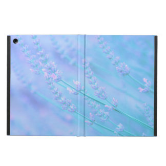 soft pale lavender cover for iPad air