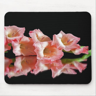 Soft Reflection Mouse Pad