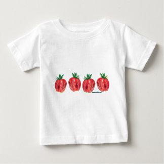Soft Strawberries Tshirt