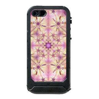 Softness Mandala Incipio ATLAS ID™ iPhone 5 Case