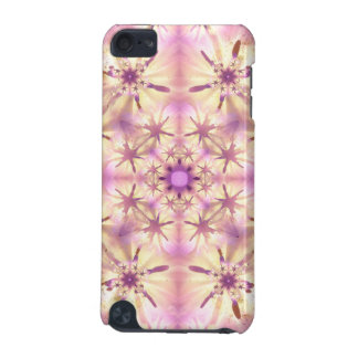 Softness Mandala iPod Touch 5G Covers
