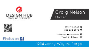 Professional engineers business cards zazzle au software engineer professional business card reheart Images