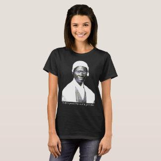 Sojourner Truth tshirt