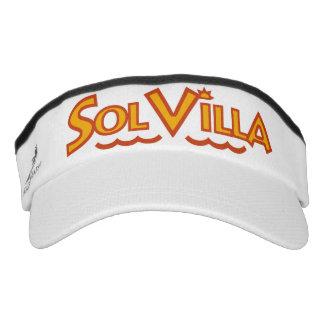 Sol Villa Sun visor