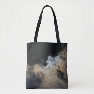 Solar Eclipse Bag