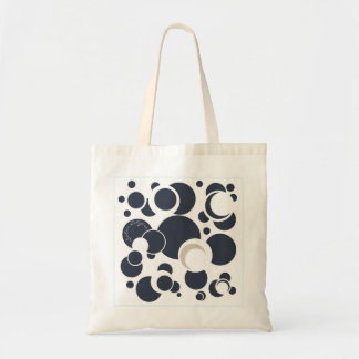Solar Eclipse case Tote Bag
