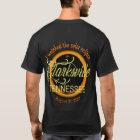 Solar Eclipse Clarksville TN Men's Shirts