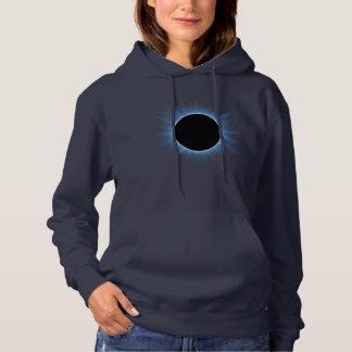 Solar Eclipse Hoodie