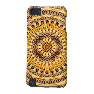 Solar Expansion Mandala iPod Touch 5G Case