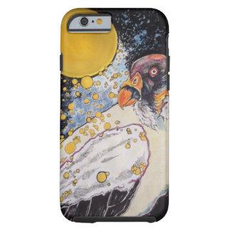 Solar King Tough iPhone 6 Case