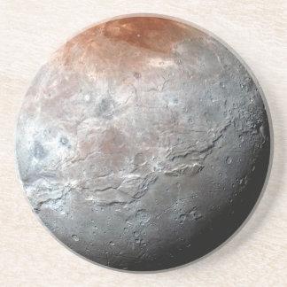 Solar System Coaster – Charon