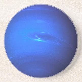 Solar System Coaster – Neptune