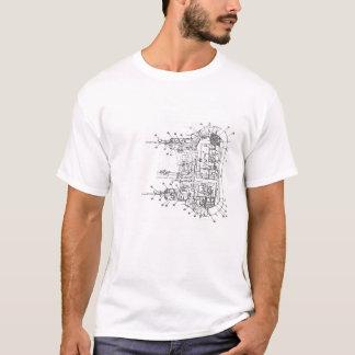 SOLAR T-Shirt