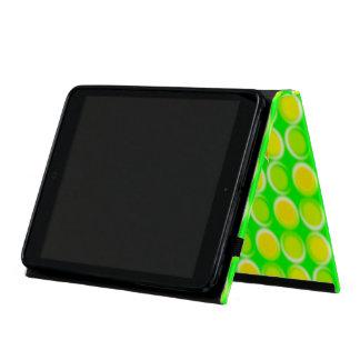 Solaris iPad Mini Case