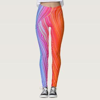 solaris - leggings
