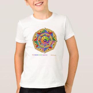 SOLARSUN COLORKINGDOM T-Shirt
