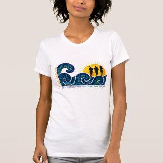 Sole Sisters Perimeter Relay Shirt