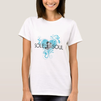 Sole to Soul Cotton Shirt
