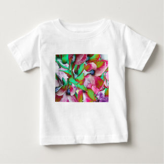 solegreen baby T-Shirt