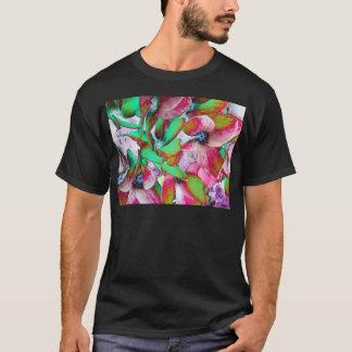 solegreen T-Shirt