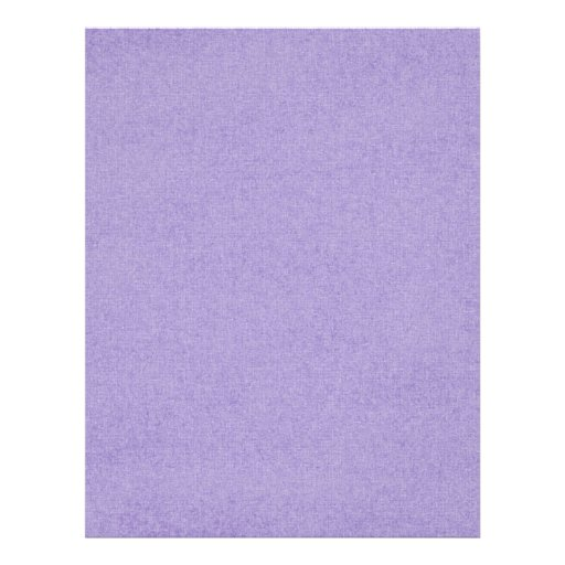 solid02 PERFECTLY LIGHT PURPLE MAUVE BACKGROUNDS T Flyer Design