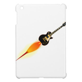 Solid Blues iPad Mini Covers