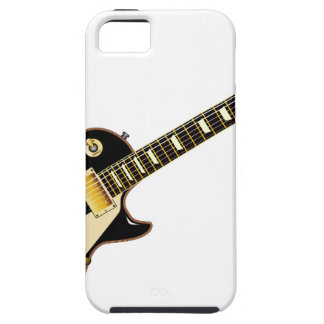 Solid Blues iPhone 5 Cover