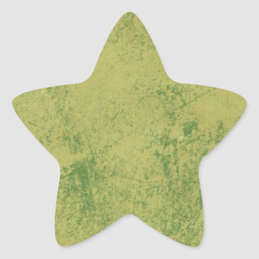solid-green GRUNGE SOLID MARBLE GREENS GREENY CREA Sticker