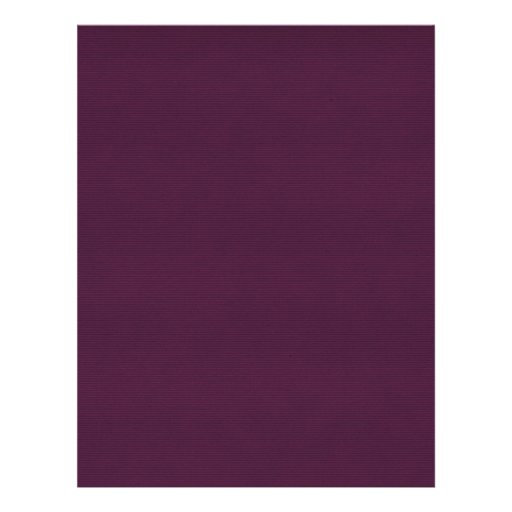 solid-purple DARK WINE PURPLE BACKGROUNDS WALLPAPE Custom Flyer