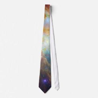 Solitair 2 Universe Tie