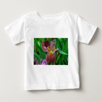Solitude Baby T-Shirt