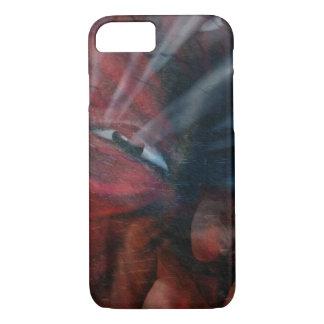 Solitude iPhone 8/7 Case