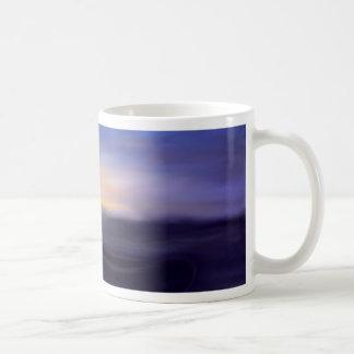 Solitude (multiple products) coffee mug