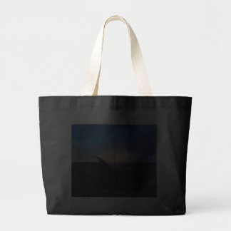 Solitude (multiple products) tote bags