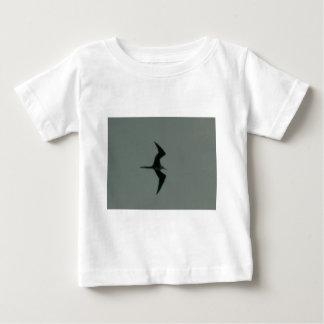 solo bird t-shirt