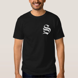 Solo Jersey Shirts