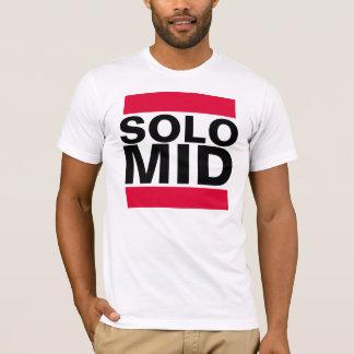 Solo Mid Shirt