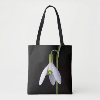 Solo Perfection Tote Bag