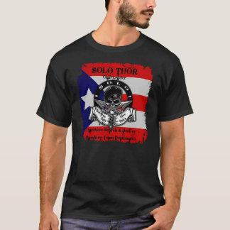 SOLO Thor T-Shirt