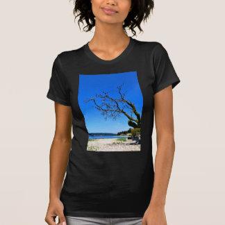 Solo Tree Tee Shirt