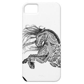 Solofanua iPhone 5 Covers